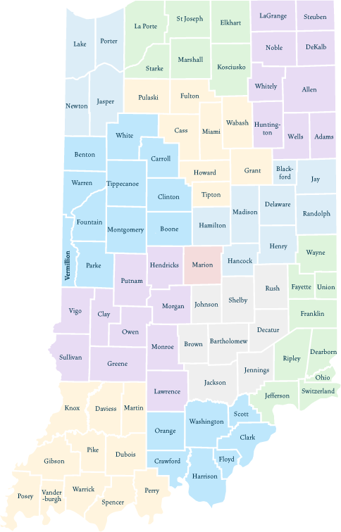 district_Map